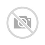 Jual Projector Panasonic PT-VX430A