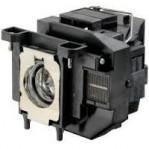 Lampu LCD Proyektor NEC Semua Model – Harco Projector