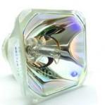 Lampu Projector Sony Original – Harco Projector