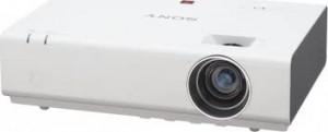 SONY VPL-EW235 Wireless Projector (2700 Lumens) WXGA Resolution