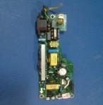 Jual Power Supply Projector –  Harco Projector