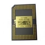 DMD Chip Small 8060 -6039B, 8060-6038B, 8060-6138B Part DLP Projector
