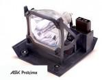 Lampu Projector ASK Proxima Original – Harco Projector