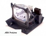 lampu projector ask proxima dp6150