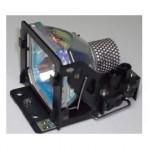 Lampu Projector Avio Original – Harco Projector