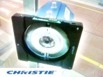 Jual Lampu Projector Christie – Harco Projector