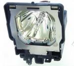 Lampu Projector EIKI Original – Harco Projector