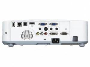NEC M311X (PORT)