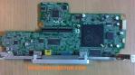 Service Projector NEC – Harco Projector