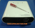 Service Projector Sony – Harco Projector