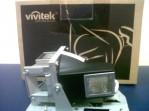 Lampu Projector Vivitek Original – Harco Projector