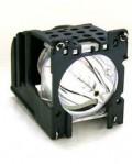 Lampu Projector HP Original – Harco Projector