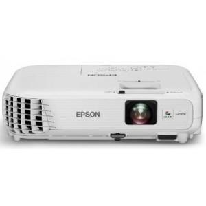 EPSON EB X300