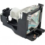 Lampu Projector Acer X1160/ X1260