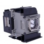 Lampu Projector Panasonic PT AH1000E/ AR100U/ LZ370E