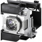 lampu projector panasonic pt ae7000u/ at5000