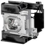 Lampu Projector Panasonic PT AE8000/ AT6000