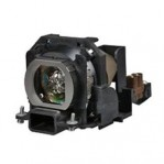 lampu projector microvision mx320s
