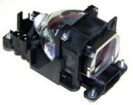 lampu projector benq mp510