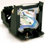 Lampu Projector Acer P1266i