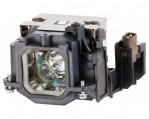 Lampu Projector Panasonic PT LB1/ LB2/ LB3/ ST10E