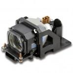 Lampu Projector Panasonic PT LB50/ LB51