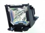 Lampu Projector Panasonic PT L502/ L512/ L702/ L712