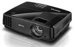 Projector BenQ MX505 – Harco Projector