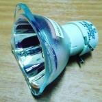 SP-LAMP-039 (Lampu Proyektor Original) – Harco Projector