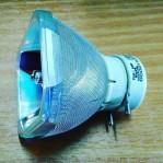 LMP-E191 (Lampu Proyektor Original) – Harco Projector