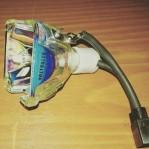 TLPLW11 (Lampu Proyektor Original) – Harco Projector