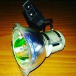 TLPLV7 (Lampu Proyektor Original) – Harco Projector