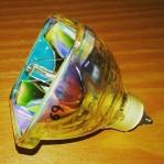 TLPLV3 (Lampu Proyektor Original) – Harco Projector