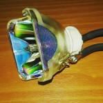 TLPLV2 (Lampu Proyektor Original) – Harco Projector
