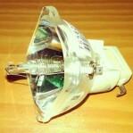 NP10LP (Lampu Proyektor Original) – Harco Projector