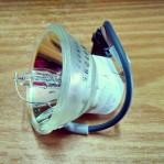TLPLW21 (Lampu proyektor Original) – Harco Projector