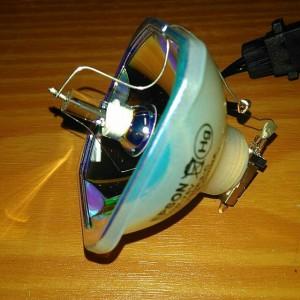 ELPLP53 (Lampu Proyektor Original)