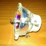 MP510 (Lampu Proyektor Original) – Harco Projector
