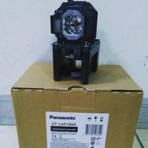 ET-LAF100 (Lampu Proyektor Original) – Harco Projector