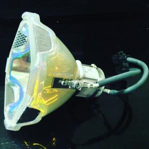 VLT-XL5950LP (Lampu Proyektor Original)