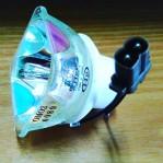 ET-LAB2 (Lampu Proyektor Original) – Harco Projector