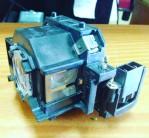 ELPLP42 (Lampu Proyektor Original) – Harco Projector
