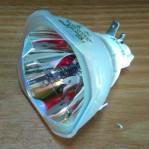 ELPLP63 (Lampu Proyektor Original) – Harco Projector