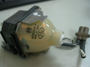 ET-LAB50 (Lampu Proyektor Original) – Harco Projector
