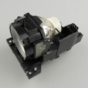 SP-LAMP-046 (Lampu Proyektor Original) – Harco Projector