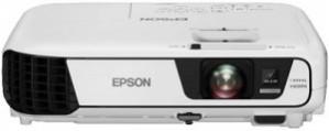 Jual Proyektor Epson EBX36 3600 ansi lumens spesifikasi