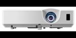 Jual Proyektor Hitachi CP-EX302N Spesifikasi 3200 Lumens XGA Resolution