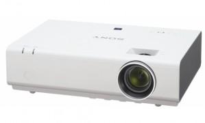 Jual Sony VPL-EX290 Spesifikasi 3800 Lumnes
