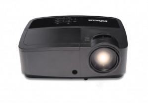 Jual Proyektor Infocus In2128HDX 4000 Lumens HD Resolution