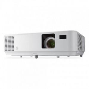 Jual Proyektor NEC VE303G Spesifikasi 3000 Lumens